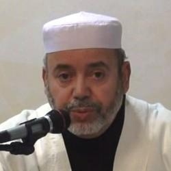 د. صالح بن محمد عبد العزيز