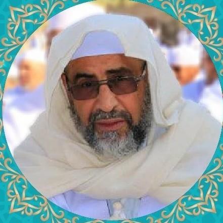 د. محمد بن صالح حمدي