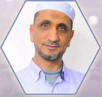 أ. مصطفى بن باحمد مصباح