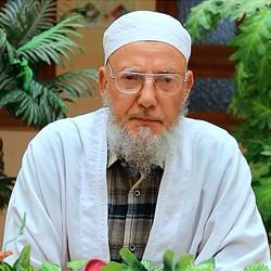 أ. ناصر بن سعيد بهدي