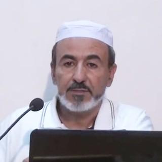 أ. بكير بن محمد دادي وعيسى
