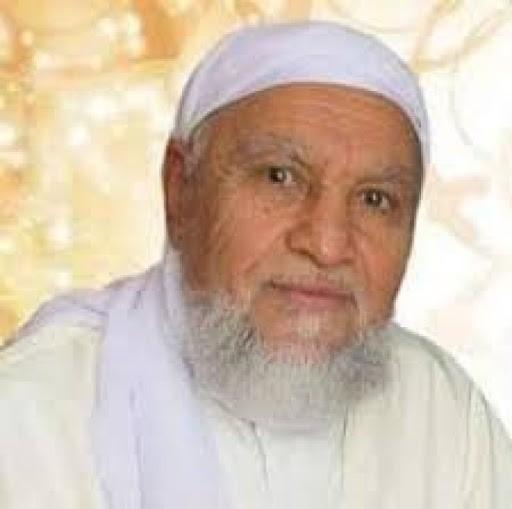 د. محمد صالح ناصر
