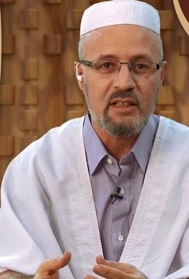 أ. ياسين بن محمد كومني